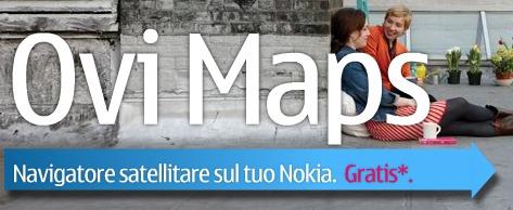 nokia-ovi-maps_gratis