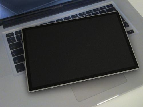 apple-tablet-photo