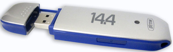 tim-chiavetta-14mbps
