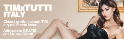 tim-per-tutti-italy-logo