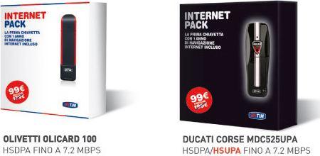 tim_internet_pack_2010
