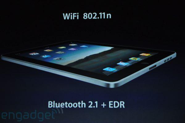 wifi-3g-ipad
