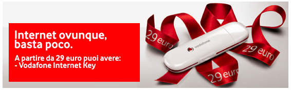 chiavetta-internet-vodafone-29-euro