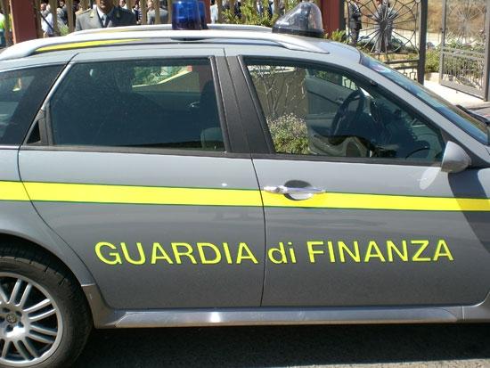 frode-fastweb-guardia-finanza