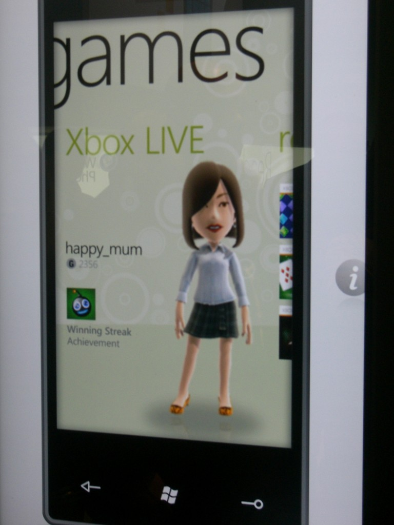 games-windows-mobile-7