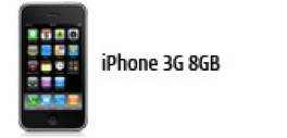 iphone-3g-8gb