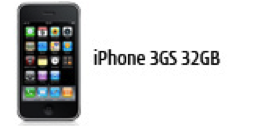 iphone-3g-s-32gb
