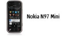 n97mini