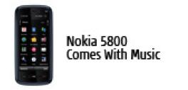nokia-5800