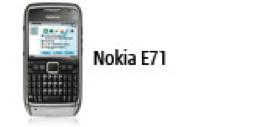 nokia-e71