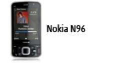 nokia-n96