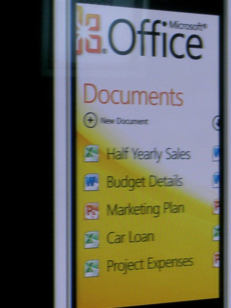 office-windows-mobile-7