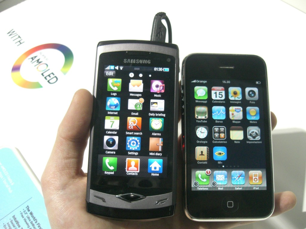 samsung-wave-iphone-4