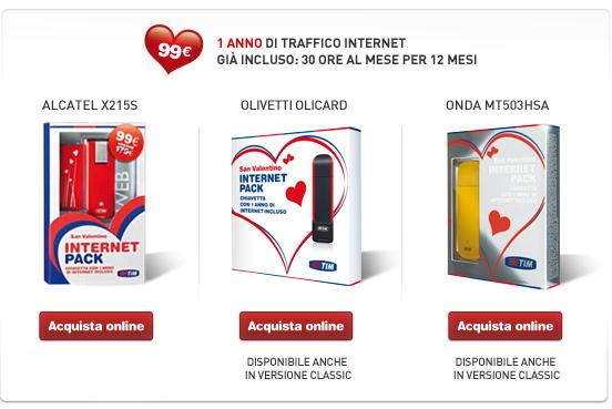 san-valentino-internet-pack