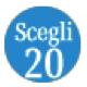 scegli20