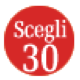 scegli30