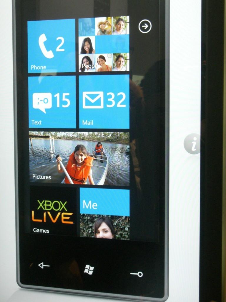windows-mobile-7-interface