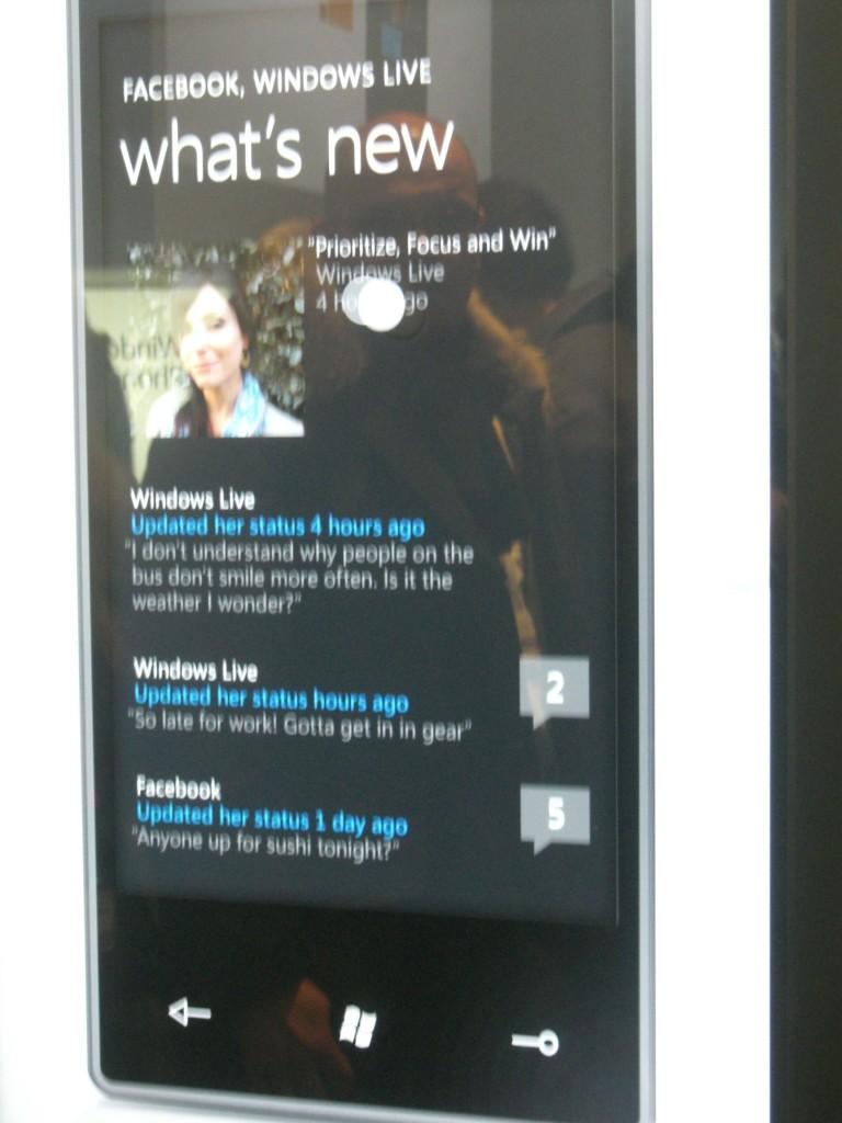 windows-mobile-7-updates