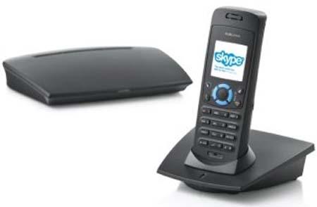 RTX-DUALPhone-3088-skype