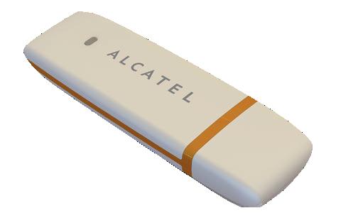 alcatel-OT-X080-e-OT-X220
