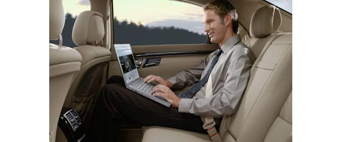auto-wifi-Peugeot