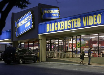 blockbuster-video-fallimento