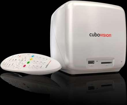 cubovision-telecom-meego