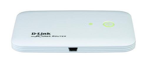 d-link-mypocket-router-3g