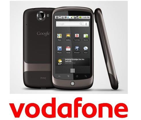 google-Nexus-One_Vodafone