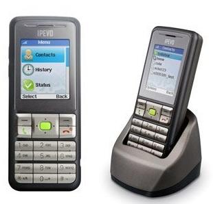 ipevo-s0-20-wi-fi-skype-phone