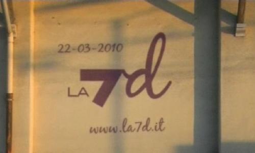 la7d-la7-digitale-terrestre