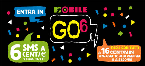 mtv-mobile-go-6