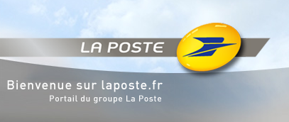 poste-francesi