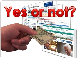 quotidiani-giornali-a-pagamento
