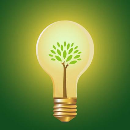 risparmio_energetico_ora-legale