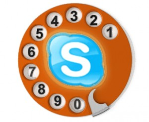 skype-nokia-symbian
