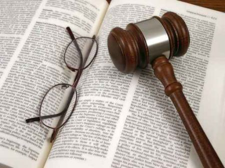 tribunale-telecom-fastweb