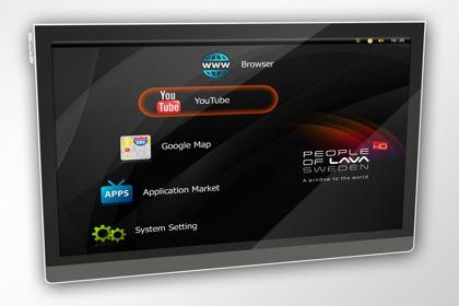 Google-TV-LAVA