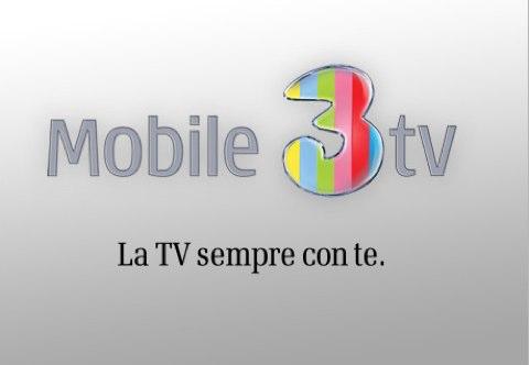 Mobile-3TV