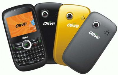 Olive-Wiz-V-GC800
