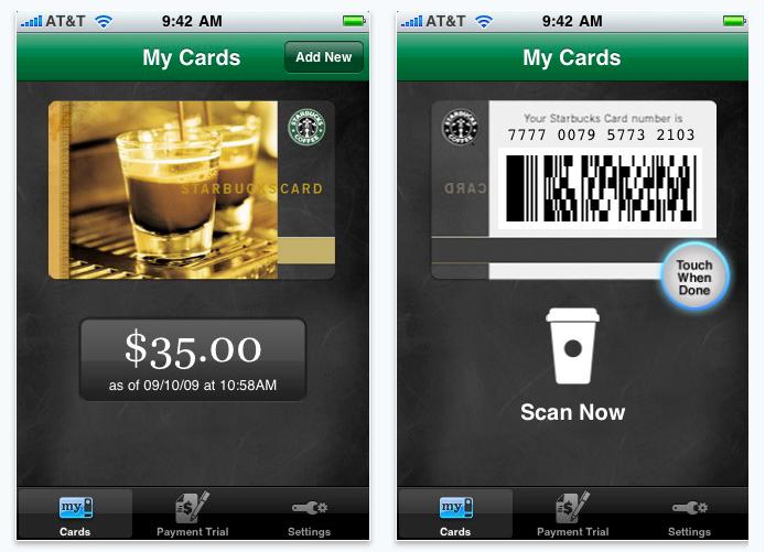 Starbucks-Card-Mobile