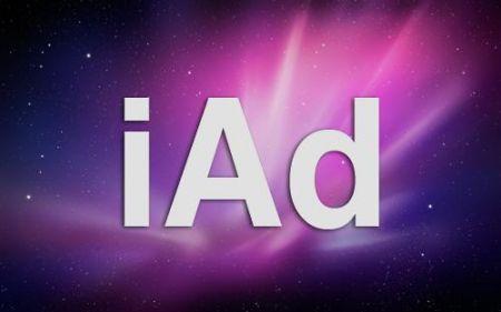 apple_iad-piattaforma-pubblicitaria