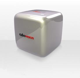 cubovision-nuova-versione