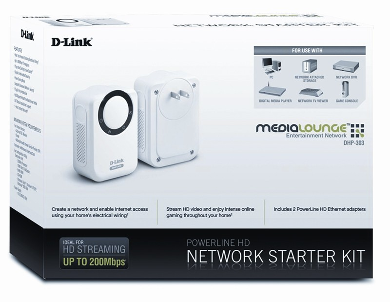 dhp-303_d-link-powerline-3