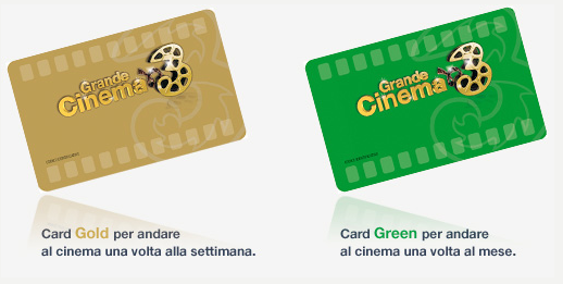 grande-cinema-3