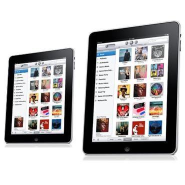iPad-Nano