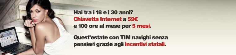 incentivi-statali-chiavetta-internet-tim