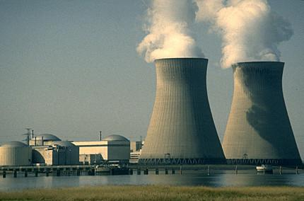 nucleare-in-italia