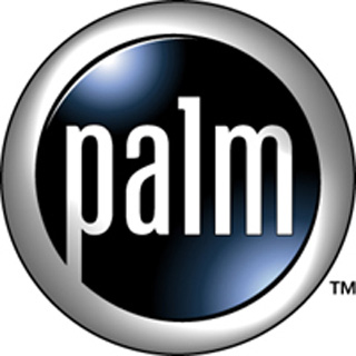 palm_sold