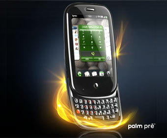 palm-vendita-htc